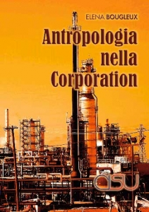 Antropologia nella Corporation