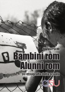 Bambini rom Alunni rom