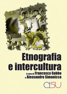 Etnografia e intercultura
