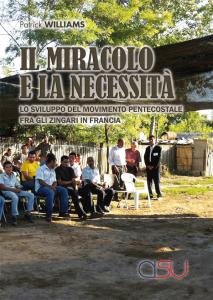 Il miracolo e la necessità