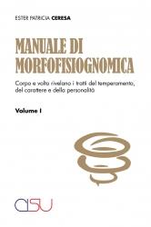 Manuale di morfofisiognomica